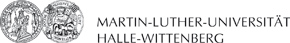 logo_uni-halle-wittenberg