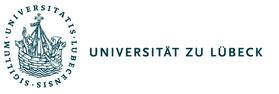 logo_uni-luebeck